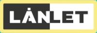 logo LånLet