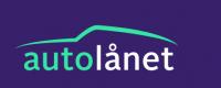 logo Autolånet