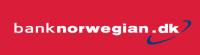 logo Bank Norwegian Kreditkort