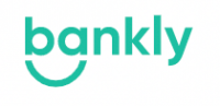 logo Bankly