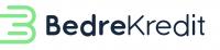 logo Bedre Kredit