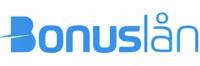 logo Bonuslån