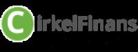 logo CirkelFinans