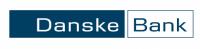 logo Danske Bank billån