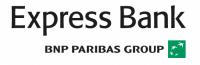logo Express Bank Forbrugslån