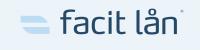 logo Facit Lån