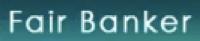 logo Fair Banker