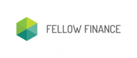 logo Fellow Finance