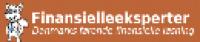 logo Finansielleeksperter
