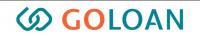 logo GoLoan