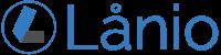 logo Lånio