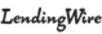logo LendingWire