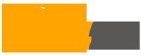 logo Livalån