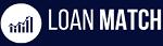 logo LoanMatch