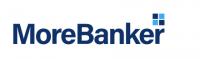 logo Morebanker