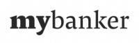 logo Mybanker