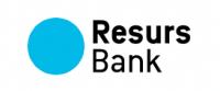 logo Resurs Bank Forbrugslån
