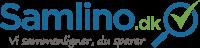 logo Samlino