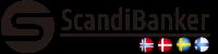 logo ScandiBanker