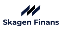 logo Skagen Finans