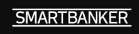 logo Smartbanker