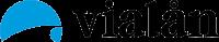 logo Vialån